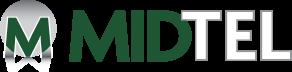 MidTel
